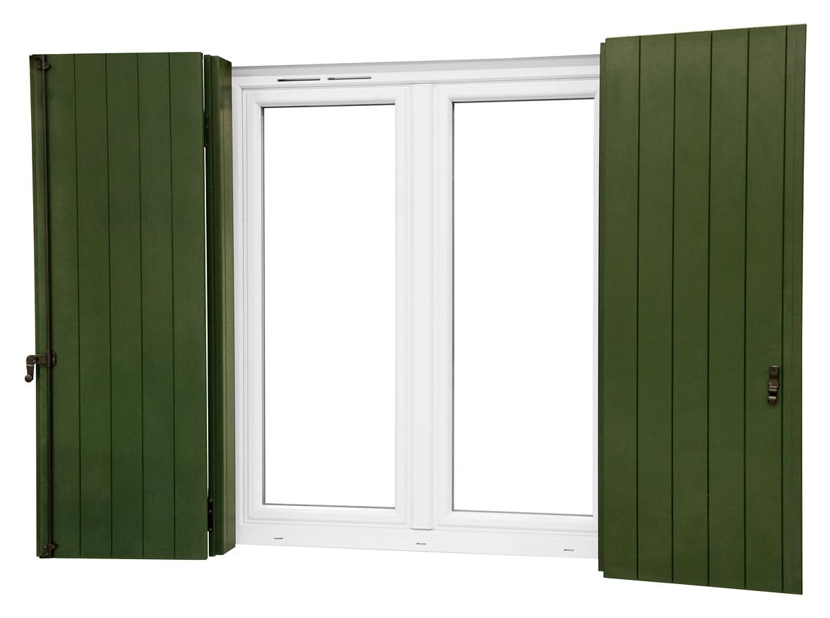 Finestre in alluminio e pvc s i c infissi for Finestre legno pvc